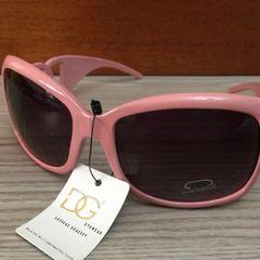 a4d996ca2 Oculos De Sol Kids | Comprar Oculos De Sol Kids | Enjoei