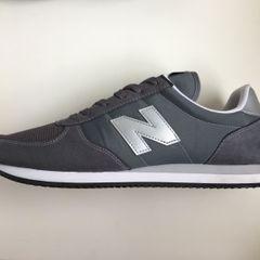 957cbbe0dda New Balance Calçados Masculino