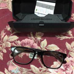 8a701c878 Loja De Oculos Chilli Beans | Comprar Loja De Oculos Chilli Beans ...