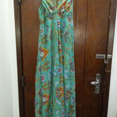 760528468 oportunidade vestido sem uso daslu para riachuelo oportunidade vestido sem  uso daslu para riachuelo
