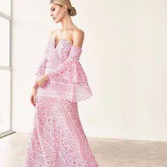ab4a46ffe Vestidos de festa | Comprar Vestidos de festa | Enjoei