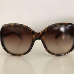 e44b3fdf6 Oculos Barato | Comprar Oculos Barato | Enjoei