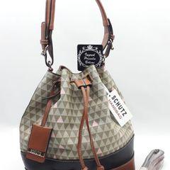 a968f5d01 Bolsa Feminina Transversal Em Couro | Comprar Bolsa Feminina ...