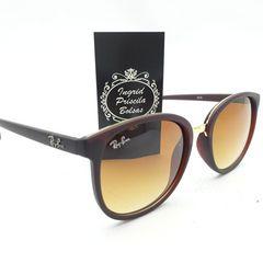 004db898fff89 Oculos Barato - Encontre mais belezas mil no site  enjoei.com.br ...