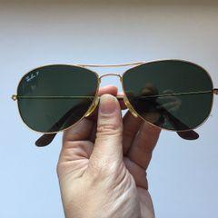8b4bcad35 Oculos Ray Ban Antigo   Comprar Oculos Ray Ban Antigo   Enjoei
