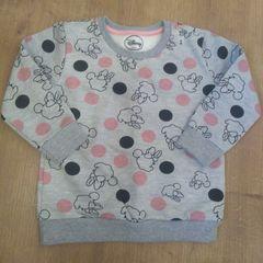 d26accd10 Disney Roupas Infantil