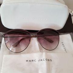 f5fd14e776e81 Oculos Marc By Marc Jacobs Gatinho - Encontre mais belezas mil no ...