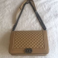a38f400f3 Bolsa Modelo Chanel   Comprar Bolsa Modelo Chanel   Enjoei