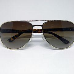 971f5fbbe Oculos De Sol Union Pacific | Comprar Oculos De Sol Union Pacific ...