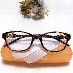 97cfaceb5 Oculos Lente Transparente Sem Grau   Comprar Oculos Lente ...