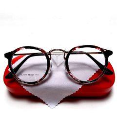 9ff3b693d Oculos De Grau Dourado   Comprar Oculos De Grau Dourado   Enjoei