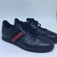 53eea3d1b Tênis Gucci | Comprar Tênis Gucci | Enjoei