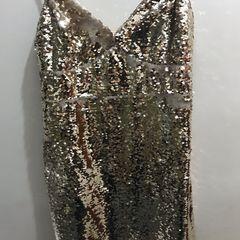 29b34f457 Vestido P Em Paete Etiqueta | Comprar Vestido P Em Paete Etiqueta ...