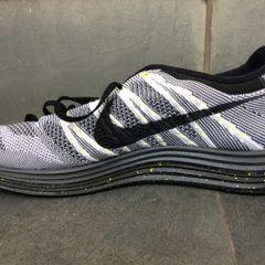 ea5f809ded8 Nike Calçados Masculino