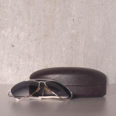 087c71a57 Oculos Aviador Lente Transparente | Comprar Oculos Aviador Lente ...