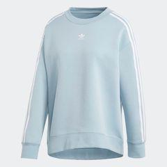 46fb880f652 Adidas Blusa Feminina 2019 Nova ou Usada
