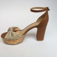 eb8296439 sandália meia pata de cortiça salto plataforma alto e quadrado suzana santos  3td1