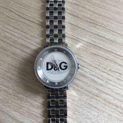 bd54fe6649bed Dolce E Gabbana Relógio Feminino 2019 Novo ou Usado