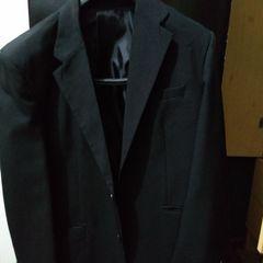 95d57545b4 terno masculino completo