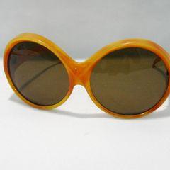 40fb05314 Oculos Antigo de Sol Armação Década de 70 Cód.12d.d | Produto ...
