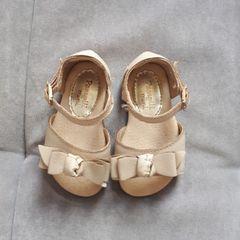57a98378b Pampili Calçado Infantil para Bebê 2019 Novo ou Usado