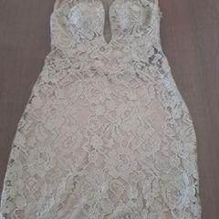 567b150d75 Vestido de Festa - Compre Vestidos Longos e Curtos