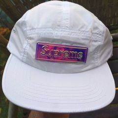 b2e78f3a3 Bone Supreme - Encontre mais belezas mil no site  enjoei.com.br