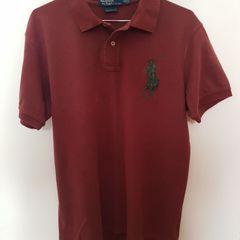 5951ceda6f7 Camisa Polo Lacoste Classic - Encontre mais belezas mil no site ...
