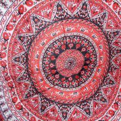 f521d2017b82 Cangas Mandala | Comprar Cangas Mandala | Enjoei