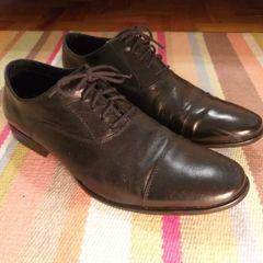 2200500af Sapatos Tng | Comprar Sapatos Tng | Enjoei