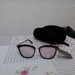 985916f02e93 Oculos De Sol Super Estilo   Comprar Oculos De Sol Super Estilo   Enjoei