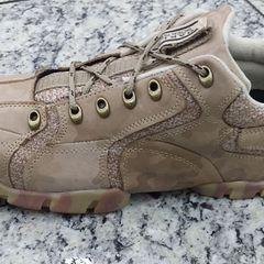 7ee9d26b0a1e5 nova bota oakley masculina promocao imperdivel número 38