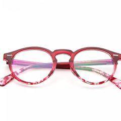 8ac2ccbe6 Oculos Feminino Vintage | Comprar Oculos Feminino Vintage | Enjoei