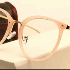 109eb7bf3 Oculos Vintage Geek | Comprar Oculos Vintage Geek | Enjoei