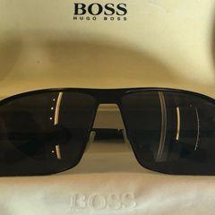 1a9648d6c226b Hugo Boss Óculos Masculino 2019 Novo ou Usado