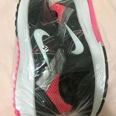 85316f53e21 Tenis Nike Barato - Encontre mais belezas mil no site  enjoei.com.br ...