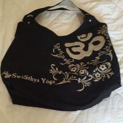 43b470f67e03 Yoga Simbolo   Comprar Yoga Simbolo   Enjoei