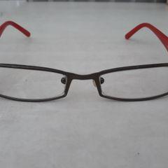 e9dfd8f58 Oculos De Grau Para Leitura | Comprar Oculos De Grau Para Leitura ...