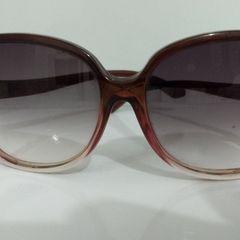 ca21fca3e Hb Oculos De Sol Hb | Comprar Hb Oculos De Sol Hb | Enjoei