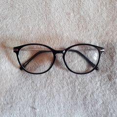 064ac97f3 Oculos De Grau Usado | Comprar Oculos De Grau Usado | Enjoei