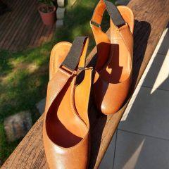 c2994f675a Sapatos Feminino Numero 33 - Encontre mais belezas mil no site ...