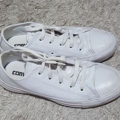 07cccab936316 Tenis Converse All Star - Encontre mais belezas mil no site  enjoei ...