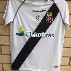 bee31f6846ad3 Camisa Vasco - Encontre mais belezas mil no site  enjoei.com.br