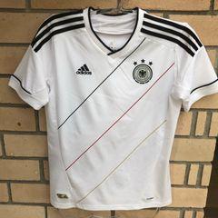 7a7dc73f60cf8 Camisa Adidas Alemanha Retro - Encontre mais belezas mil no site ...