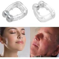 air ring sleep apnea