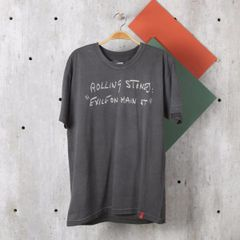 fe5b4cfca3 camiseta rolling stones vsr original estonado