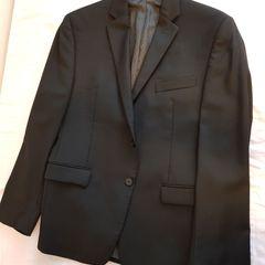 74ce6562f8 ternos masculinos (blazers e calças) em excelente estado