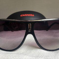15cca332b Oculos Bom E Barato | Comprar Oculos Bom E Barato | Enjoei