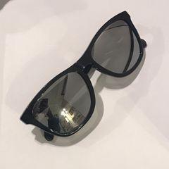 453f452b1 Oculos Oakley Feminino | Comprar Oculos Oakley Feminino | Enjoei