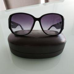 2317e69888 óculos de sol michael kors feminino original